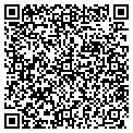 QR code with Stanton Electric contacts