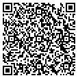 QR code with AAA Airport Taxi contacts