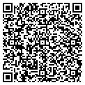 QR code with Fairbanks Firefighters contacts