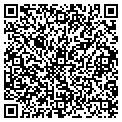QR code with Capwest Securities Inc contacts
