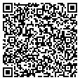 QR code with Emerald Herbs contacts