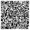 QR code with Land Field Service Inc contacts