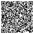 QR code with Wrangell Head Start contacts