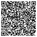 QR code with Todd Communications Inc contacts