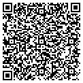 QR code with London Cabs of Nashville LLC contacts