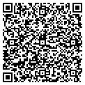 QR code with Aliberti Construction Inc contacts