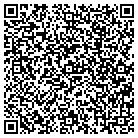 QR code with Armada Vehicle Renting contacts