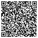 QR code with Frontier Fisheries Inc contacts
