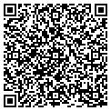 QR code with AMFA-Local 34 Aircraft contacts
