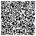 QR code with Steven E Hofstad DDS contacts