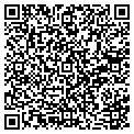 QR code with Lambrecht & Son contacts