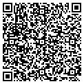 QR code with Kodiak Arts Council contacts