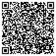 QR code with KDLG contacts