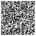 QR code with Creekside Manor contacts