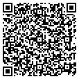 QR code with Don Joyner & Assoc contacts
