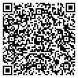 QR code with A & L Properties contacts