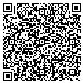 QR code with Arctic Structures LLC contacts