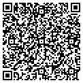 QR code with Darn Good Computer Service contacts