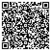 QR code with GNAG contacts
