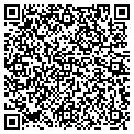 QR code with Pattison & Sons Overhead Doors contacts