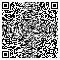 QR code with Thermo-Kool of Alaska Inc contacts
