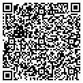 QR code with Ballaine Veterinary Clinic contacts