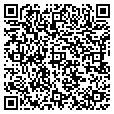QR code with Seward Resort contacts