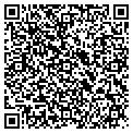 QR code with Trust Consultants Inc contacts