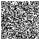 QR code with Nancy L Karacand contacts