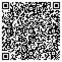 QR code with Petersburg City Water Trtmnt contacts