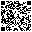 QR code with Tidal Wave The Hoonah contacts