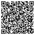 QR code with Magestic Mortgage contacts