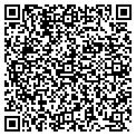 QR code with Somethin Special contacts