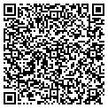 QR code with Pavitt Chiropractic & Fitness contacts