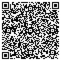 QR code with Kaktovik Inupiat Corp contacts