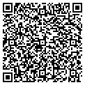 QR code with Michael T Stehle Law Office contacts