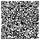 QR code with Sunshine Garden Service & Ldscpg contacts