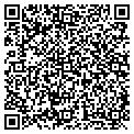 QR code with Dentons Heating Service contacts