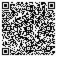 QR code with Carpetmen contacts