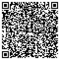 QR code with Coffee Time Expresso contacts