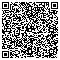 QR code with Nushagak Cooperative contacts
