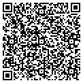 QR code with Alaska Canoe & Campgrounds contacts