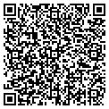 QR code with Greg Erkins Realty contacts