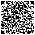QR code with McGraws Construction & Gravel contacts