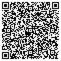 QR code with Maria's Majestic View B & B contacts