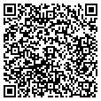 QR code with Eddie Bauer contacts