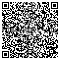 QR code with Grizzly Gift Shop contacts