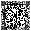 QR code with Gustavus School contacts