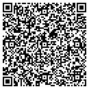 QR code with Associated Builders & Contrs contacts