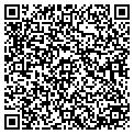 QR code with Clark's Espresso contacts